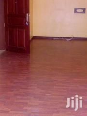 3 Bedrooms + Sq - Westlands | Houses & Apartments For Rent for sale in Nairobi, Kitisuru