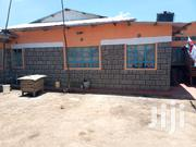 Commercial House NYAHURURU | Houses & Apartments For Rent for sale in Nyandarua, Weru