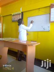 Cosmetology Teacher | Teaching CVs for sale in Nairobi, Kawangware
