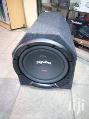 Sony 1800 Watts Subwoofer With Cabinet | Audio & Music Equipment for sale in Nairobi, Nairobi Central