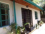 2 Bedroom House Fully Furnished In Loresho | Houses & Apartments For Rent for sale in Nairobi, Kitisuru