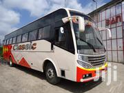 62 Seater Daewoo Novus Bus Brand New | Buses for sale in Nairobi, Nairobi South