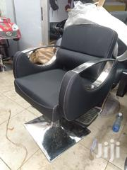 Salon Seat | Salon Equipment for sale in Nairobi, Nairobi Central