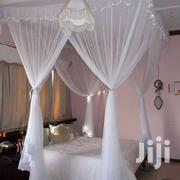 Mosquito Net   Home Appliances for sale in Nairobi, Nairobi Central