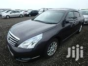 Nissan Teana 2012 Gray | Cars for sale in Nairobi, Parklands/Highridge