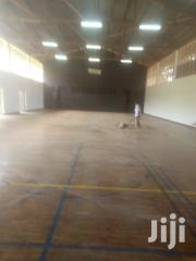 Wooden Cleaning And Polishing   Cleaning Services for sale in Nairobi, Nairobi West