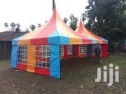 Wedding Tents For Sale | Garden for sale in Nairobi, Makongeni