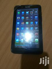 Tecno DroidPad 7E 8 GB Black | Tablets for sale in Kisumu, Market Milimani