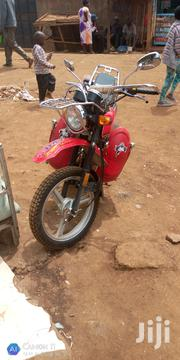 New 2016 Red   Motorcycles & Scooters for sale in Nairobi, Karura