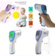 Body Temperature Thermometer | Medical Equipment for sale in Nairobi, Nairobi Central