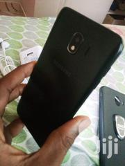 Samsung Galaxy J4 32 GB Black | Mobile Phones for sale in Mombasa, Bamburi
