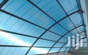 Polycarbonate Roofing Sheets | Building Materials for sale in Nairobi, Lavington