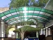 Polycarbonate Roofing Sheets | Building Materials for sale in Nairobi, Kileleshwa