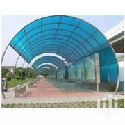 Polycarbonate Roofing Sheets | Building Materials for sale in Nairobi, Parklands/Highridge