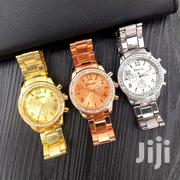 Ladies Watch | Watches for sale in Kisumu, Central Kisumu