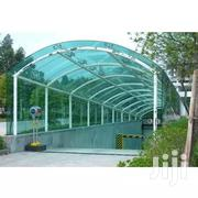 Polycarbonate Roofing Sheets | Building Materials for sale in Nairobi, Nairobi West