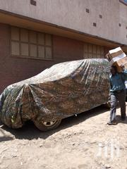 High Density Jungle Car Cover | Vehicle Parts & Accessories for sale in Nairobi, Nairobi Central