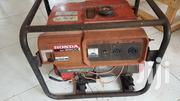 Honda Ep 2500 2.2kva Generator | Electrical Equipments for sale in Mombasa, Mkomani
