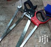 Meat Saw Available | Hand Tools for sale in Nairobi, Nairobi Central