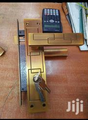 Security Door Lock | Doors for sale in Nairobi, Nairobi Central