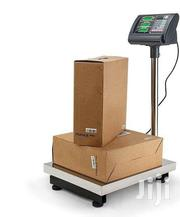 500kgs Digital Platform Scale | Store Equipment for sale in Nairobi, Nairobi Central