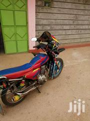 Skygo  150-3 | Motorcycles & Scooters for sale in Machakos, Kithimani