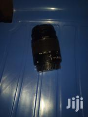 Canon 18-55mm Lens | Cameras, Video Cameras & Accessories for sale in Kiambu, Hospital (Thika)