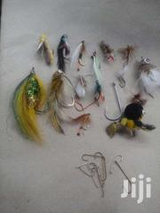 Fishing Hooks | Manufacturing Materials & Tools for sale in Nairobi, Waithaka