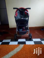 Stlish Baby Stroller | Prams & Strollers for sale in Nairobi, Kawangware