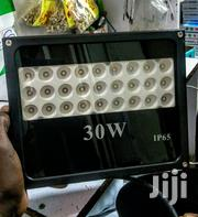 30w Warm White Security Light, Floodlight | Home Appliances for sale in Nairobi, Nairobi Central