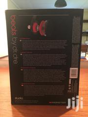 Beats By Dre Headphones - Studio 1 | Accessories for Mobile Phones & Tablets for sale in Nairobi, Nairobi South