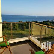 Beach House for Sale | Houses & Apartments For Sale for sale in Mombasa, Mkomani