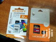 Flash Disk | Accessories for Mobile Phones & Tablets for sale in Nairobi, Nairobi Central