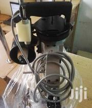 Portable Bag Closer | Manufacturing Equipment for sale in Nairobi, Nairobi Central