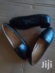 Women Shoes | Shoes for sale in Nairobi, Nairobi South