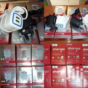 Amaya Chargers | Accessories for Mobile Phones & Tablets for sale in Nakuru, Nakuru East