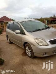 Toyota Spacio | Cars for sale in Nakuru, Gilgil