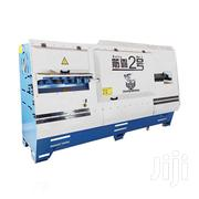 Automatic CNC Stirrup Bending Machine For Sale   Manufacturing Equipment for sale in Nairobi, Nairobi Central