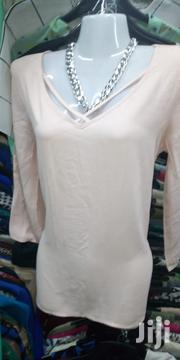 Siphon Top | Clothing for sale in Nairobi, Nairobi South