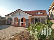 3 Bedroom Bungalow Master Ensuite | Commercial Property For Sale for sale in Kajiado, Kitengela