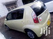 Toyota Passo In Good Condition | Cars for sale in Mombasa, Magogoni
