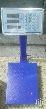150kgs Digital Weighing Scales | Store Equipment for sale in Nairobi, Nairobi Central