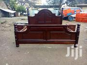 Bed Galore | Furniture for sale in Nairobi, Ngara