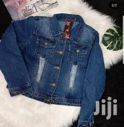 Denim Jackets | Clothing for sale in Nairobi, Nairobi Central