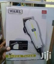 Wahl Barber Machine | Tools & Accessories for sale in Nairobi, Nairobi Central