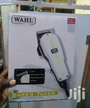 Wahl Baber Machine | Tools & Accessories for sale in Nairobi, Nairobi Central