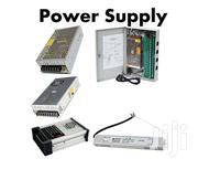 Power Supply | Cameras, Video Cameras & Accessories for sale in Nairobi, Nairobi Central
