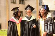 Graduation Gowns | Party, Catering & Event Services for sale in Nairobi, Nairobi South