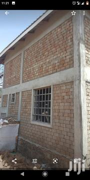Interlocking Blocks And Bricks | Building Materials for sale in Nakuru, Mai Mahiu