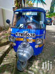 Piaggio Scooter 2017 Blue | Motorcycles & Scooters for sale in Mombasa, Bamburi